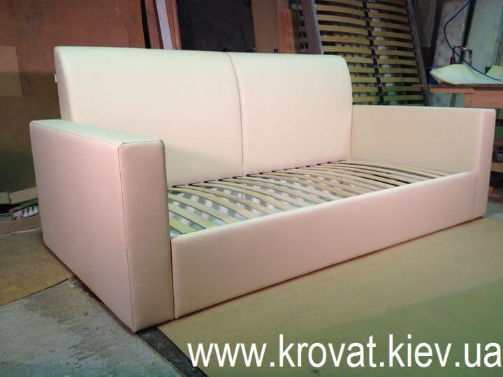 диван-кровать для подростка
