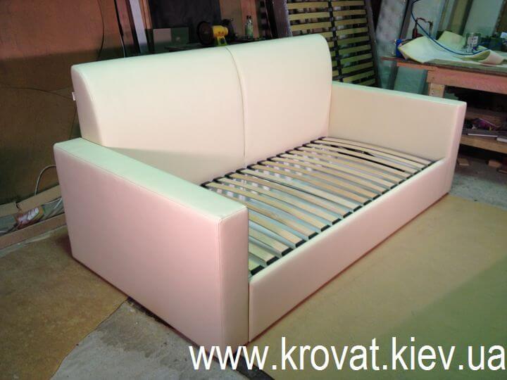 подростковая диван-кровать