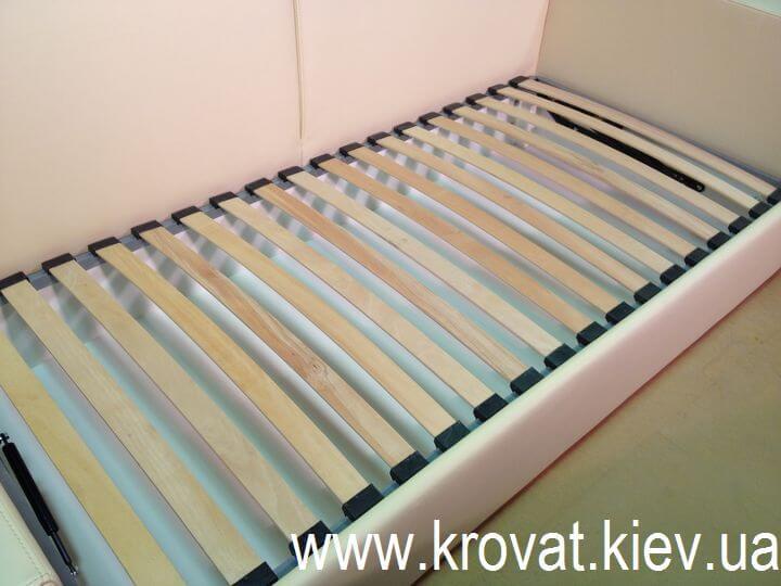 детский диван кровать украина