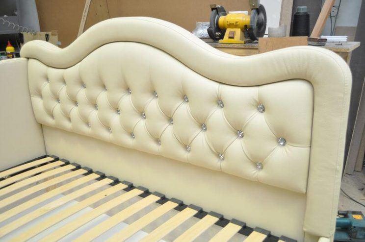 диван для ребенка на заказ