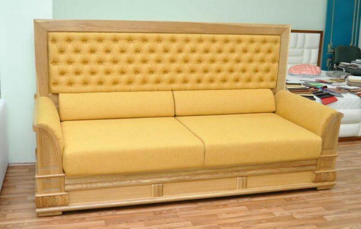 м'який диван під замовлення