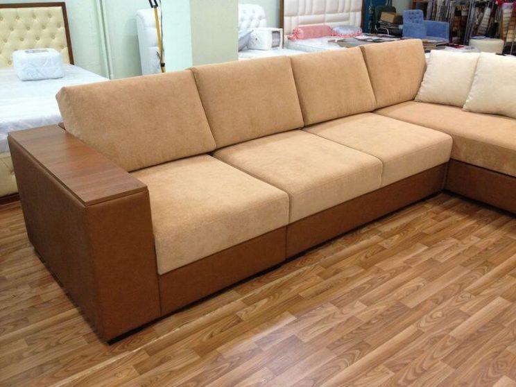 великий диван