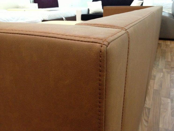 угловой диван под заказ