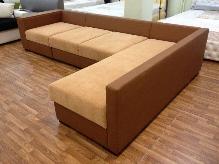магазин угловых диванов