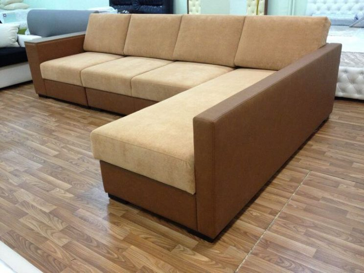 магазин диванів в Києві