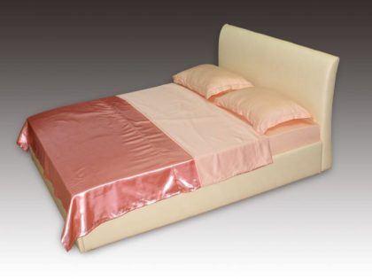 купить кровать по акции
