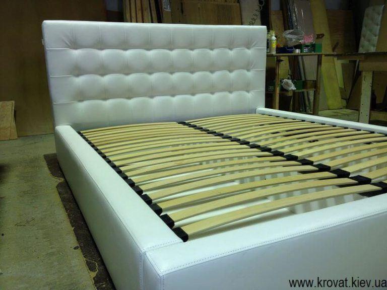 сучасне ліжко Стелла