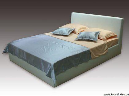 Распродажа кроватей с подъемным механизмом