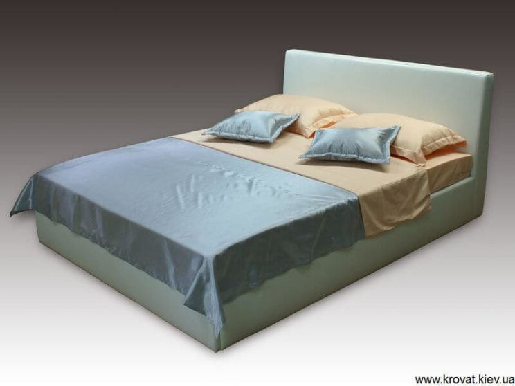 ліжко Європа на замовлення