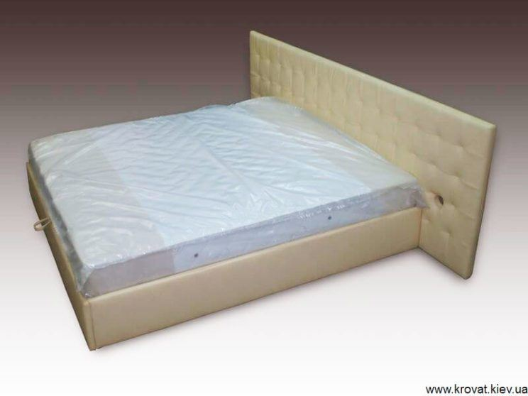 ліжко Карина на замовлення