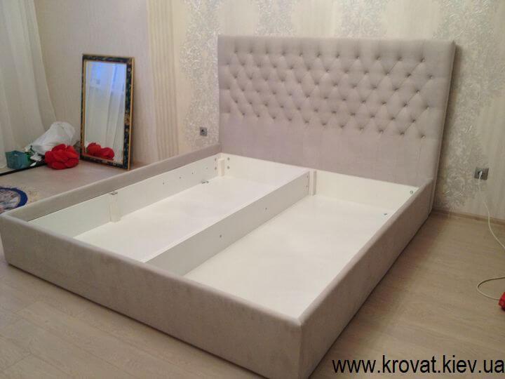кровать Виченца с ящиком для белья