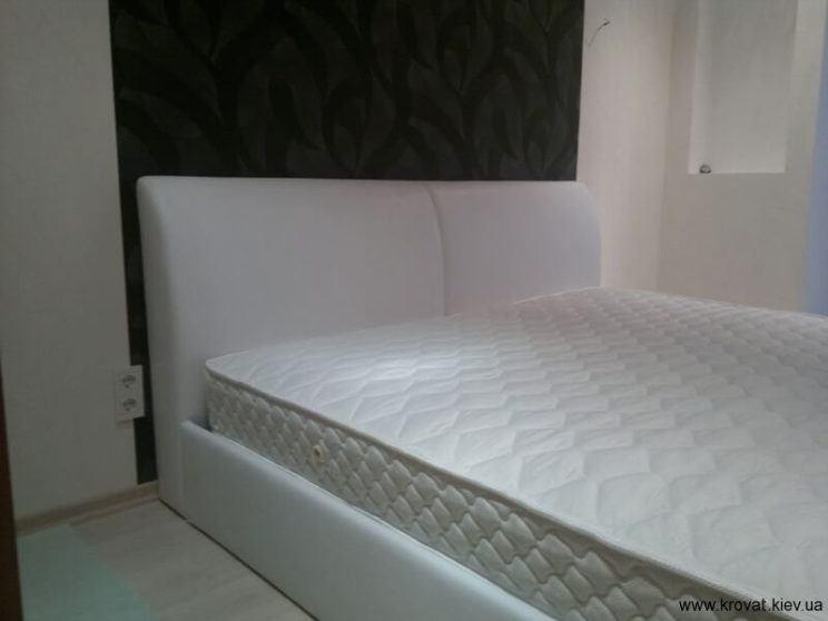 Кровать Александрия в спальню