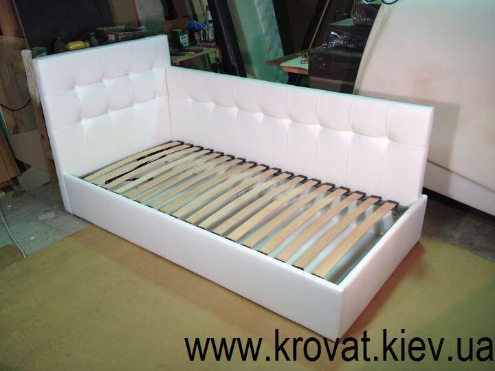 ліжко для дитини на замовлення