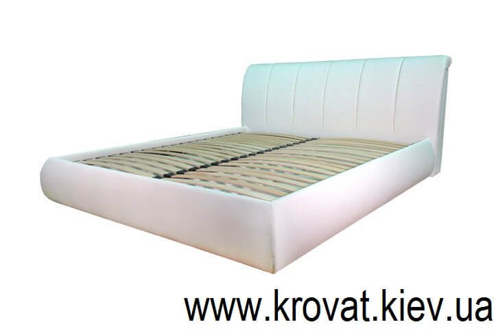ліжко Пальміра на замовлення