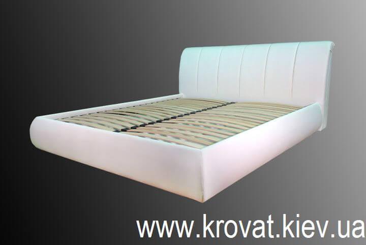 кровать Пальмира на заказ