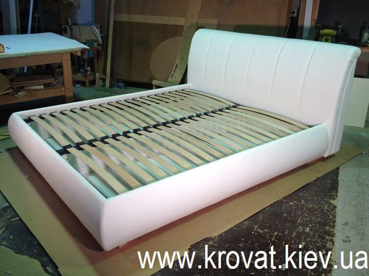 виготовлення ліжок