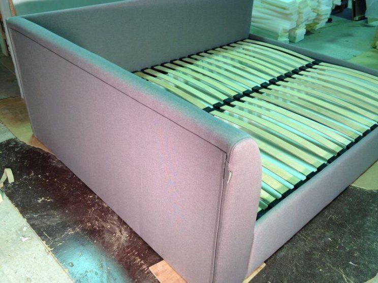 виготовлення меблів