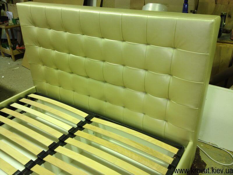 ліжко від виробника