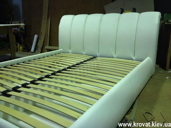 виробник ліжок