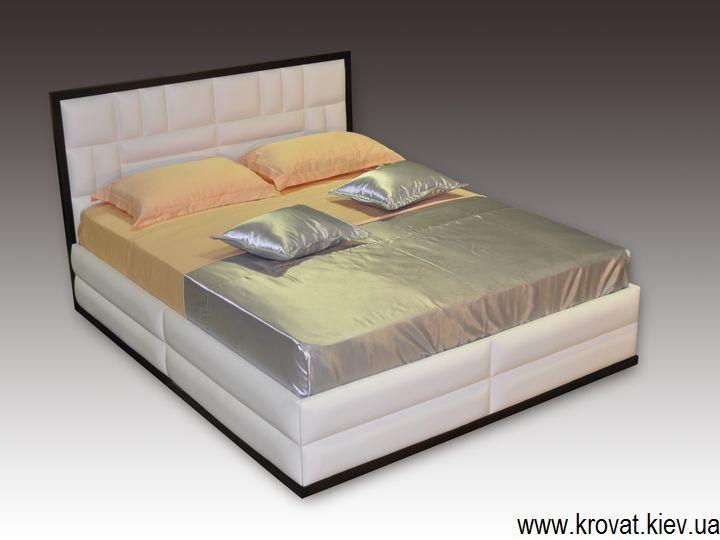 Кровать Венера на заказ