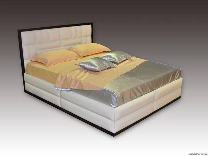 ліжко Венера з підйомним механізмом