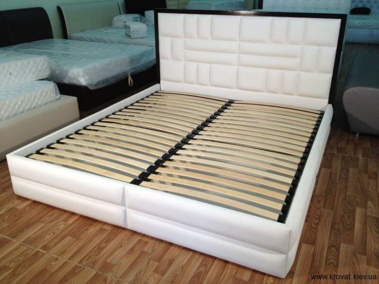 магазин ліжок в Києві