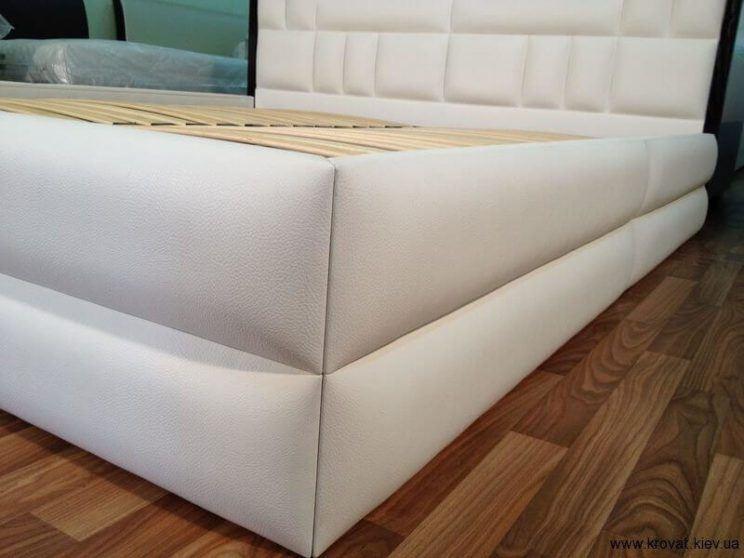 кровати с коробом Венера