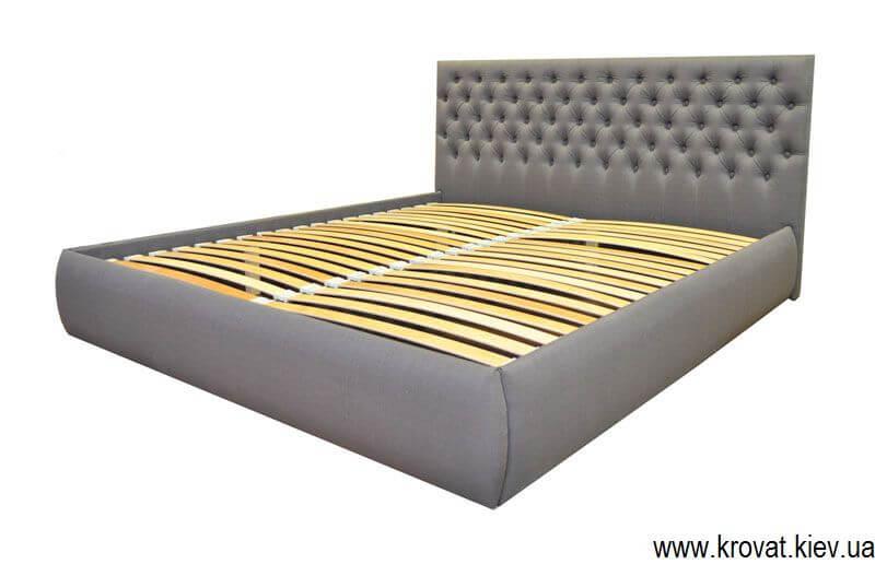 кровать Виченца с коробом на заказ
