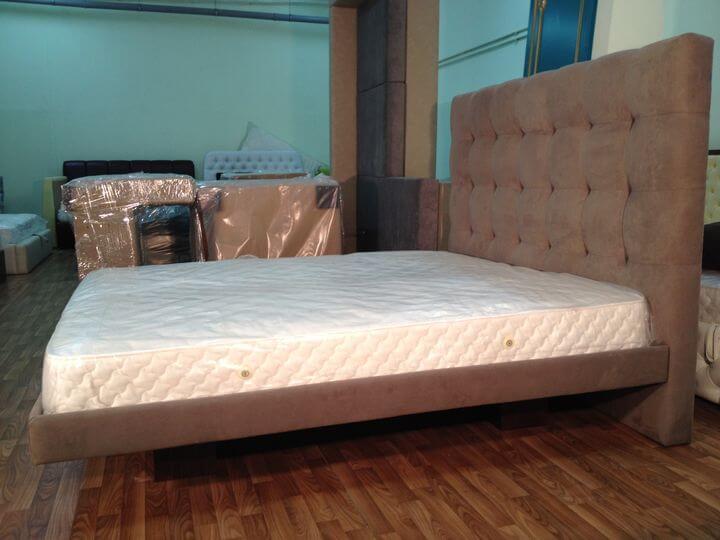 летающая кровать на заказ