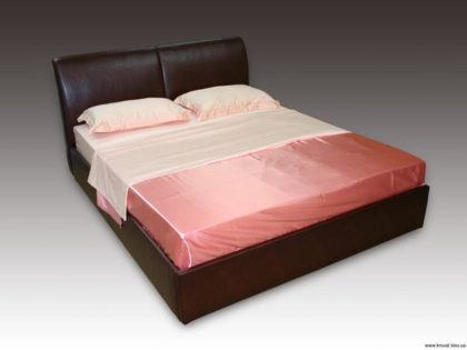 Распродажа кроватей с газовым подъемным механизмом