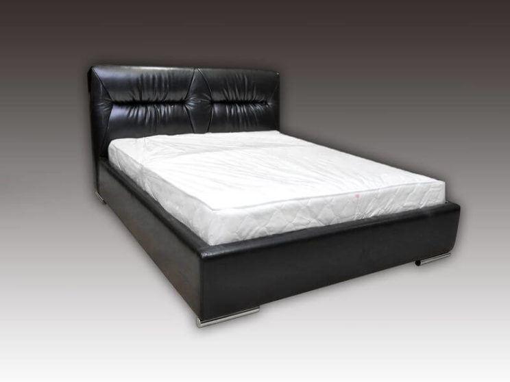 ліжко Марсель на замовлення