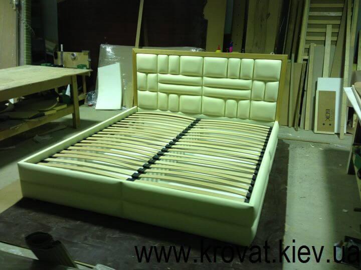 ліжка від виробника