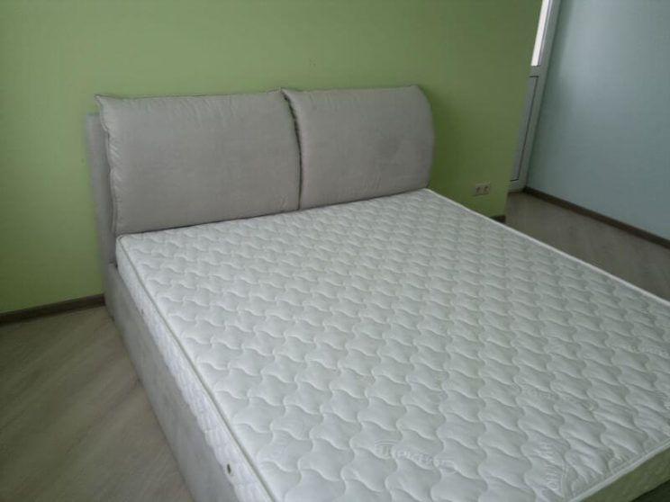 Кровать Палермо на заказ