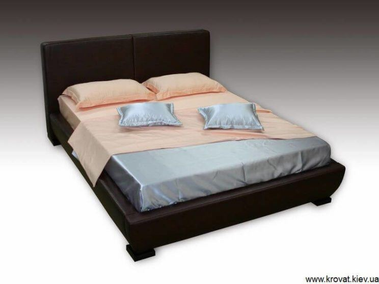 ліжко Ольга на замовлення