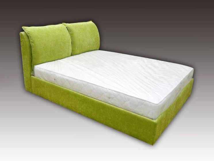 Кровать Палермо с ящиком