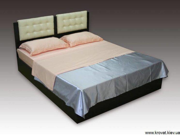 кровать Сакура на заказ
