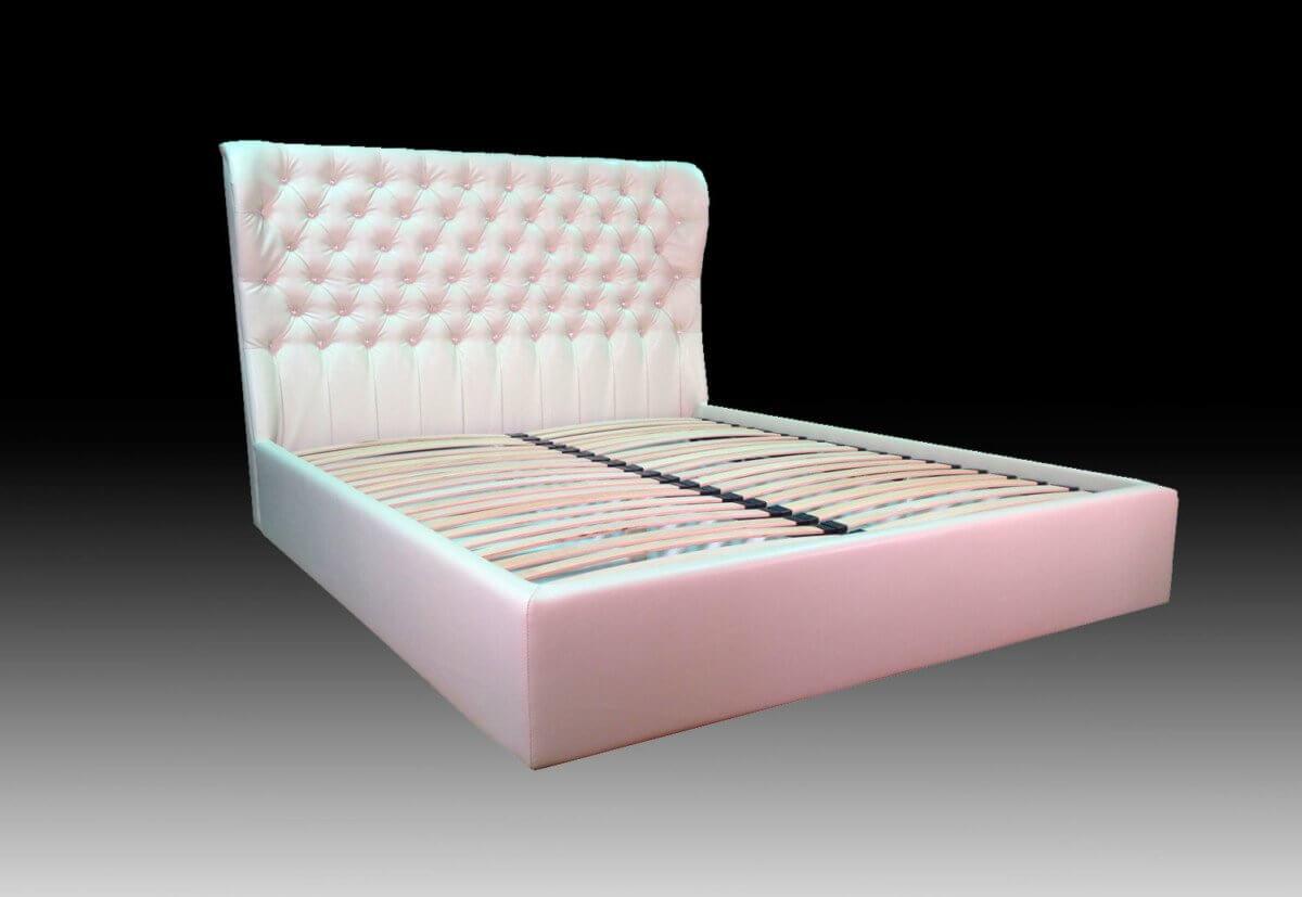 кровать Валенсия на заказ