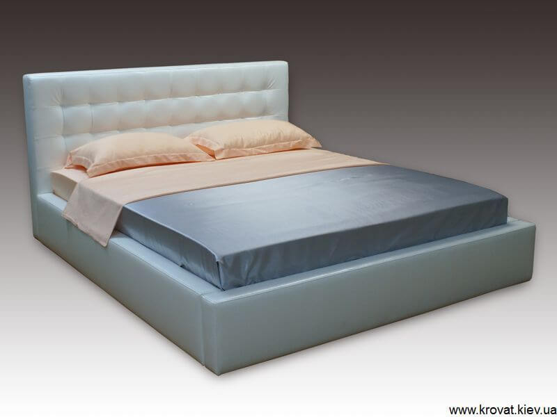ліжко Стелла в спальню