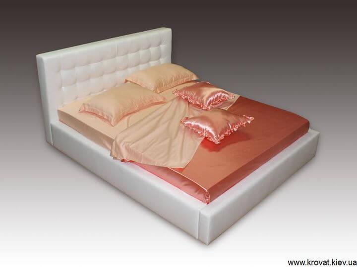 Кровать Стелла в спальню