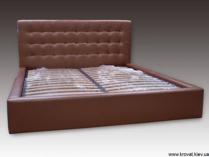 ліжко Стелла з підйомним механізмом
