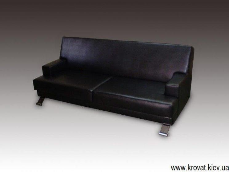 офисный диван на заказ
