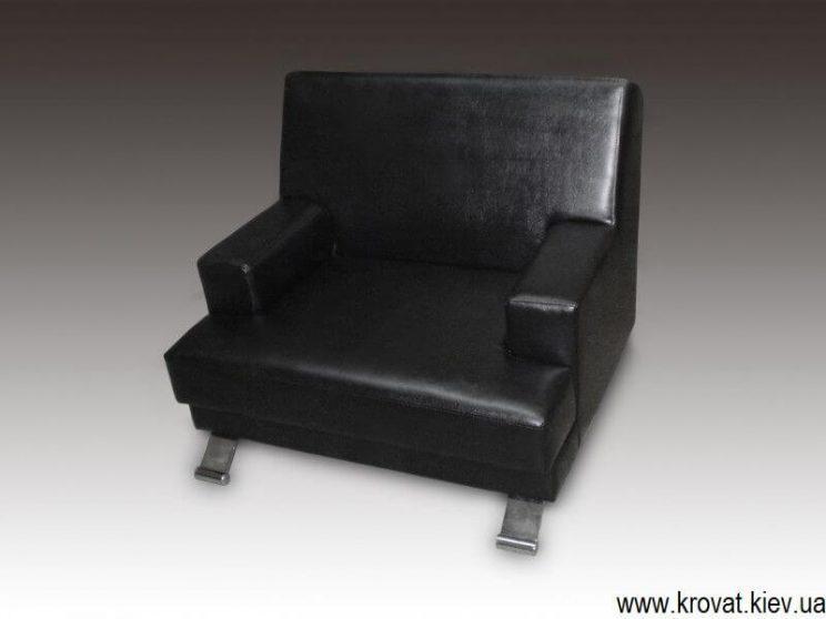 крісло в офіс на замовлення