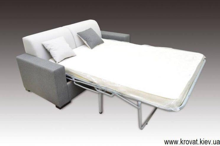 диван з механізмом седафлекс