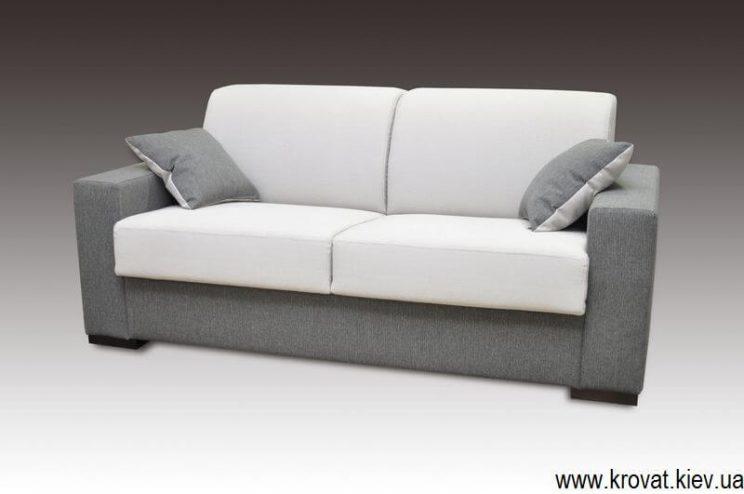 небольшой диван на заказ
