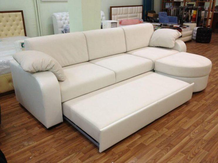 розкладний диван на замовлення