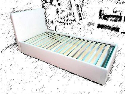 подростковая кровать на заказ