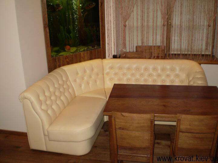 меблі для бару