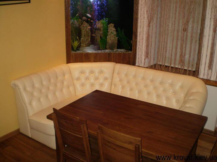 производитель мебели для бара