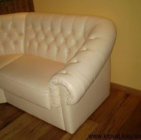 класичний диван