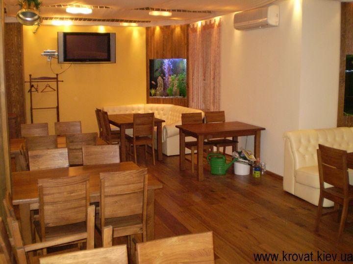 меблі в Києві